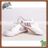 Chinese classic rubber Kungfu Feiyue Shoes