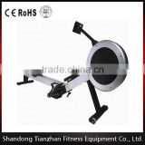TZ-7004 CE ISO Approved Vertical Rowing Machine/ Rower/ Universal Gym Fitness Equipment