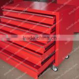 High Quality Cold Rolled Steel Tool Cabinet Box