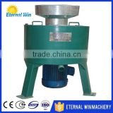 New technology High quality oil filter machine oil extraction machine