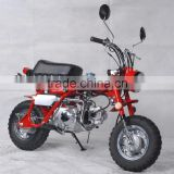 49CC Mini monkey dirt bike
