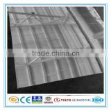 Inquiry about 8k mirror stainless steel plate OR FROM COIL