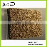 Coir Mat for Floor