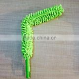 Cheniller Washable Duster For Home