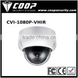 "Outdoor security camera system 1000TVL 1/3"" DIS IR Cut Waterproof CCTV AHD CCTV Camera"