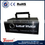 single green laser in china market Dj Laser Lights For Sale