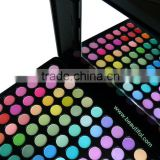 High pigment eyeshadow! Make up eyeshadow palette/ cream eyeshadow palette/ wholesale eyeshadow/ eyeshadow pan/shining eyeshadow