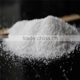Top quality sodium tetraborate decahydrate sodium borate 1330-43-4 with reasonable price and fast delivery