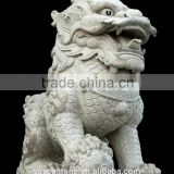 Other Stone Carvings & Sculptures lion