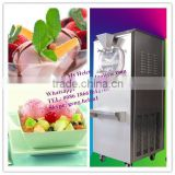 Gelato Ice Cream Maker, Italian Ice Cream Machine