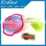 Melamine measuring cup
