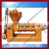 automatic mustard oil machine
