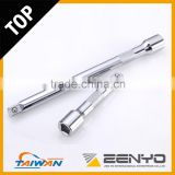 3/4 Inch Extension Bar For Drill Bits Metal Extension Bar