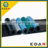 2 Layer Anti-Static Antistatic Rubber Sheet/ESD Features Good resistance to static. Application Available