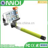 wireless bluetooth remote control monopod with holder clip monopod with bluetooth                                                                         Quality Choice