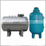 Reaction vessel,chemical mixing reactors/research chemcials,jacket heating reactor reaction tank