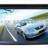 "Universal 6.2"" Motorized resistance or capacitor touch screen 2 din in-dash android car dvd car pc with wifi 3g"