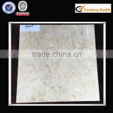 Chinese imitation sunny grey marble tile 800x800