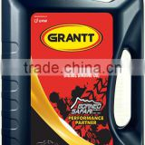 GRANTT DIESEL ENGINE OIL SAE 15W40