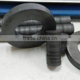 Customized Strong Magnetic Force Ferrite magnets