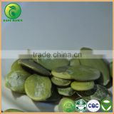 Chinese Online Shopping for Wholesale Organic Pumpkin Seeds, Snow White Pumpkin Seeds Kernels