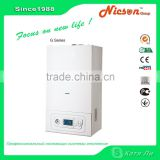 Steam solar wood boiler price 32kw