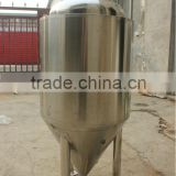 Best price Home brewing malt , barley, Brewery equipment, complete brewery plant, Beer making machine