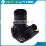 auto parts citroen berlingo 1336.C9 thermostat housing for citroen berlingo peugeot 205 peugeot 206 1987 - 2015