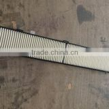 CHINA WENZHOU FACTORY SUPPLY FABRIC CABIN FILTER CUK8430/64319142115/64316962549 AIR CONDITIONING FILTER WITH PLASTIC FRAME