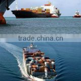 Door to door shipping service freight forwarder international shipping rate from China to USA- Skype:shitou_0308