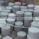 rectangular Plate Type Rubber bridge bearing pad