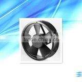 PSC AC Axial Fan: 220mm x 60mm