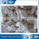 Hot Products High Quality Cheap 1250mesh kaolin , kaolin china clay for ceramics , kaolin powder price
