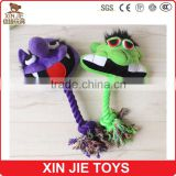 custom plush cat pet toy good quality soft cat pet toys manufactuer funny stuffed kitty pet toy