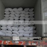 Bulk 25kg Packing Detergent Washing Powder, Detergent Powder, Laundry Powder, Africa saba powder