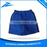 Alibaba Pants Wholesale Track Pants Boy In Swimming Trunks New Model Sport Short Pants