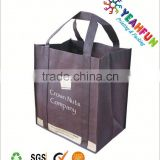 Wholesale non woven laundry bag