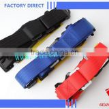 Wholesale 5-point Racing Seat Belt Harness Red Blue Black Color