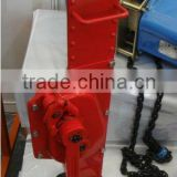 Good quality mechanical lifting jack