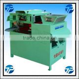 Wet Peeling Model Almond Peeling Processing Machine