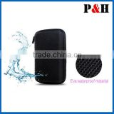 "2.5"" Bag Case for External Hard Drive Disk/Phone/Camera/Mp5 Portable HDD Box Case"