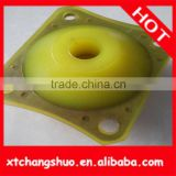 Hot seal Rubber buffers rotating engine stand 7700424399