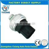 Hot Sale Air Conditioner Parts R-134a OE# MR190232 Pressure Switch Factory For Mitsubishi