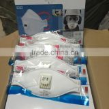 3m dust mask respirator 9332 ,Disposable mask,3m ffp2 ffp3 9332 9332+ dust mask respirator