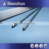 Factory price good performance 100% vrigin raw material of tungsten carbide rods for drill bits
