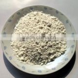 isolated soy protein of Zhongsheng brand