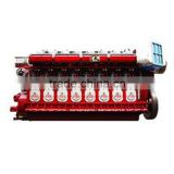 Marine Flexible Machinery Diesel Engines For Sale