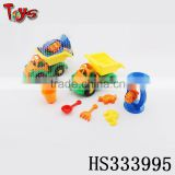 injection beautiful plastic toy molds sand play box