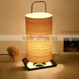 Restaurant hotel lighting wooden table lanterns,Hotel lighting wooden table lanterns,Wooden table lanterns T4027-20