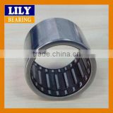 High Performance Split Type 2 Piece Needle Roller Bearing With Great Low Prices !